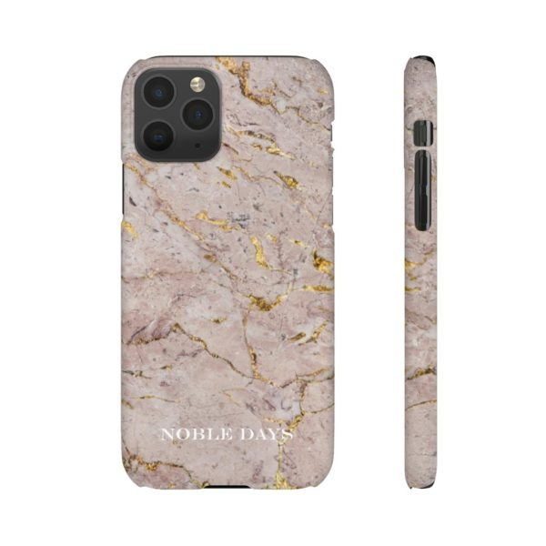 I love you Snap Cases - Noble Days
