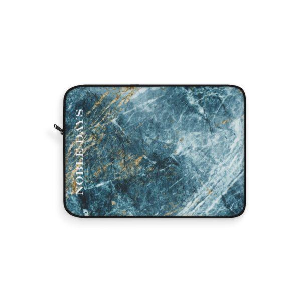 Blue Sky Laptop Sleeve - Noble Days