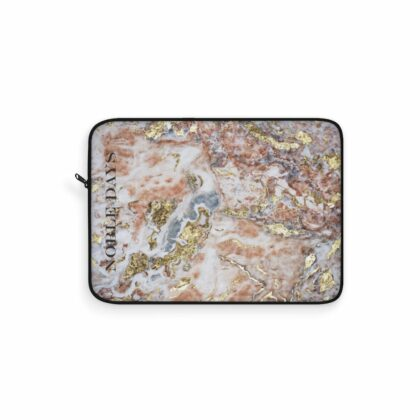 One and Only Laptop Sleeve - Noble Days