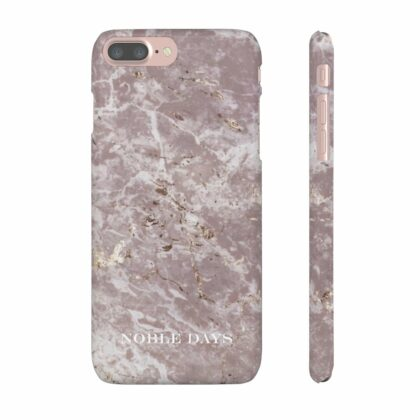 Everything I wanted Snap Cases - Noble Days