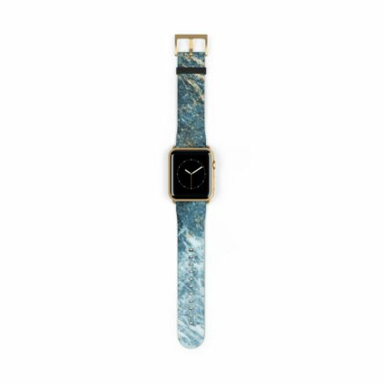 Hello, Blue Sky! Watch Band - Noble Days